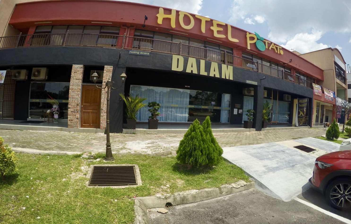 DALAM-Event-Space15300691325b33008c83a5f0.75021937.jpg