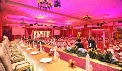 De-Palma-Hotel-Shah-Alam's-Ballroom149300911058fd82d66596c1.59420568.jpg