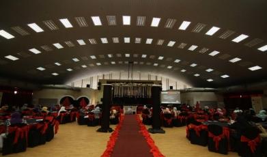 Dewan--Sri-Iskandar-Setiawangsa1450324537.jpg