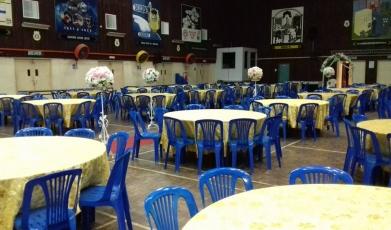 Dewan-Mesra-Perdana,-IKM-Sungai-Petani149268874158f89f65901332.25583247.jpg