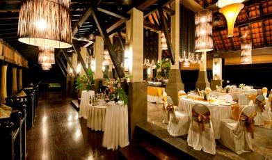 Dining-Pavilion-at-Kebun-Mimpi-Gita-Bayu14936304765906fe0c6b2427.87448925.jpg