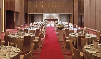 DoubleTree-by-Hilton-Hotel-Johor-Bahru's-Grand-Ballroom149301580258fd9cfa771731.79832422.jpg