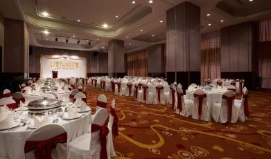 Dynasty-Ballroom149284090058faf1c4e66024.92875508.jpg