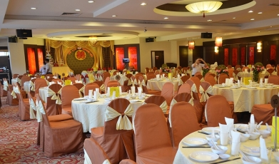 Dynasty-Dragon-Seafood-Restaurant-at-Ampang-Waterfront14936182795906ce670985e8.09861801.jpg