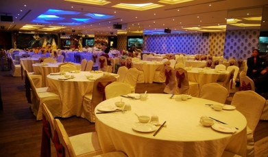 Dynasty-Dragon-Seafood-Restaurant-at-Brem-Mall,-Jalan-Kepong1496458689593225c15ecb74.90322545.jpg