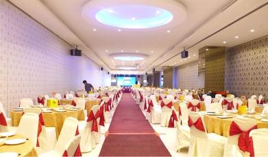 Dynasty-Dragon-Seafood-Restaurant-at-Damansara-Jaya14936176625906cbfe133044.08021389.jpg