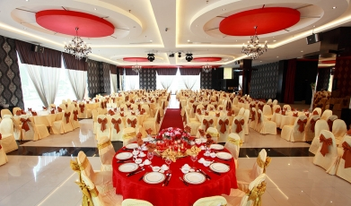 Dynasty-Dragon-Seafood-Restaurant-at-IOI-Mall,-Puchong14936185865906cf9ae3b155.16933784.jpg