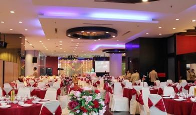 Dynasty-Dragon-Seafood-Restaurant-at-Summit-USJ14936191605906d1d8916969.62089421.jpg