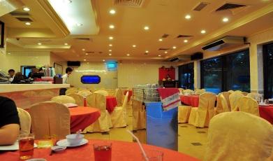 East-Ocean-Seafood-Restaurant-Menglembu14936211545906d9a23a8db8.04206813.jpg