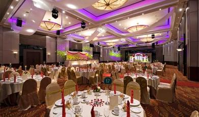 Eastin-Hotel-Kuala-Lumpur's-Grand-Ballroom149284025658faef4011c456.80303936.jpg