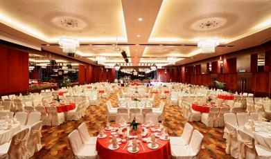 Eastin-Hotel-Penang's-Grand-Ballroom149292090558fc2a49cc0959.56997338.jpg