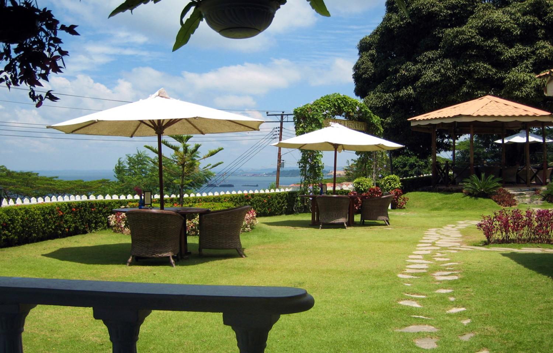 EnglishTeaHouseandRestaurant1463043065.jpg
