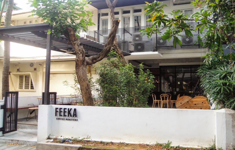 FeekaCoffeeRoasters1463557013.jpg