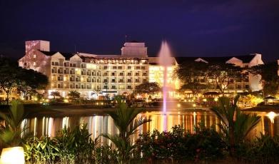 Flamingo-Hotel1446793009.jpg