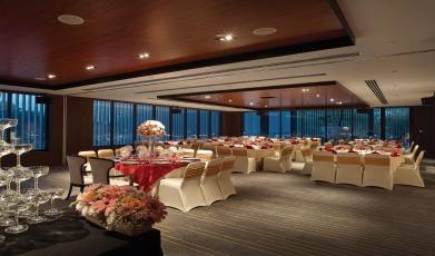 G-Hotel-Kelawai's-Grand-Ballroom149259413058f72dd2c16a89.35763129.jpg