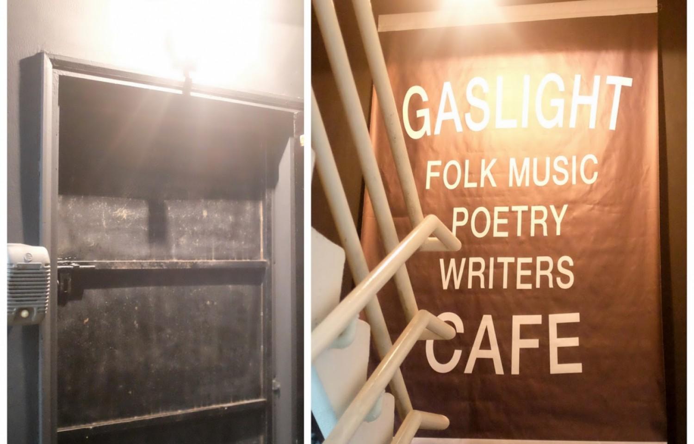GaslightCafeandMusic1484534464.jpg