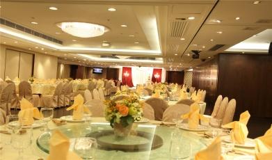 Golden-Sun-Restaurant14936232655906e1e1586742.07922210.jpg