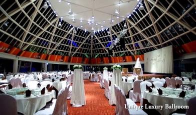 Grand-Ballroom-at-Grand-Bayview-Seafood-Restaurant14936236645906e370175759.93610279.jpg