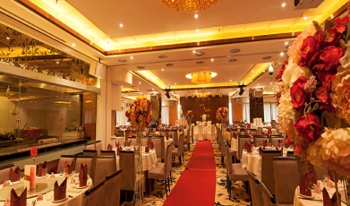 Grand-Imperial-Restaurant-Bangsar-Shopping-Centre14936257385906eb8a83fc57.22184195.jpg