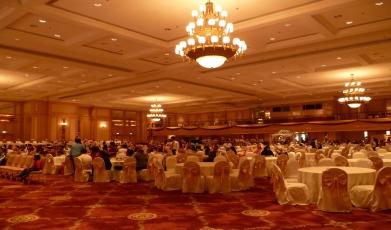 Grand-Klana-Ballroom149285187558fb1ca3903b31.73546037.jpg