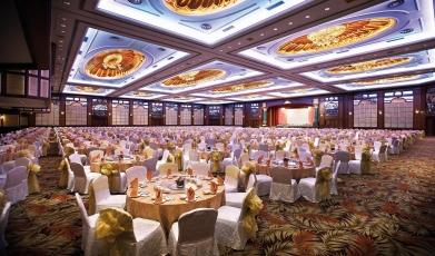 Grand-Lagoon-Ballroom149275188258f9960a0deb86.42329855.jpg