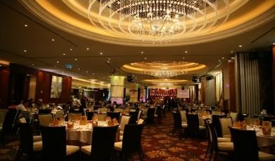 Grand-Palace-at-Pavilion-Kuala-Lumpur14936269105906f01e5cf3d9.67677162.jpg