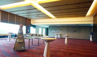 Gurney-Foyer-@G-Hotel1447925300.jpg