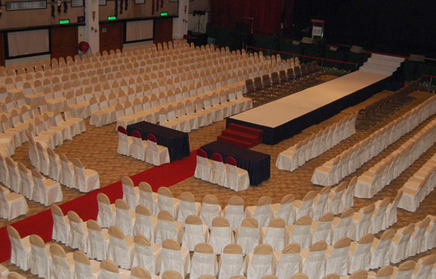 HGHConventionCentre1463382672.jpg