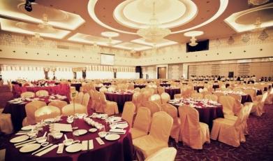 Hee-Lai-Ton-Restaurant14936276195906f2e367eb03.86774191.jpg