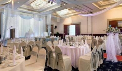 Hilton-Kuching's-Grand-Ballroom149283667258fae1401e42e6.87007342.jpg