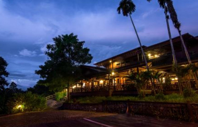 HiltonBatangAiLonghouseResort1485172751.jpg