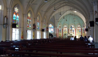 Holy-Rosary-Church149261008158f76c212dd352.10536764.jpg