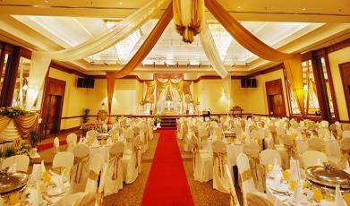Hotel-Bangi-Putrajaya's-Ballroom149283948258faec3a8ac0f6.31073380.jpg