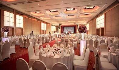 Hotel-Equatorial-Penang's-Grand-Ballroom149285738758fb322b5b3b70.69663777.jpg