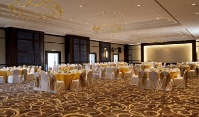 Hyatt-Regency-Kuantan-Resort's-Banquet-Hall149283433258fad81c90f1c1.19524976.jpg