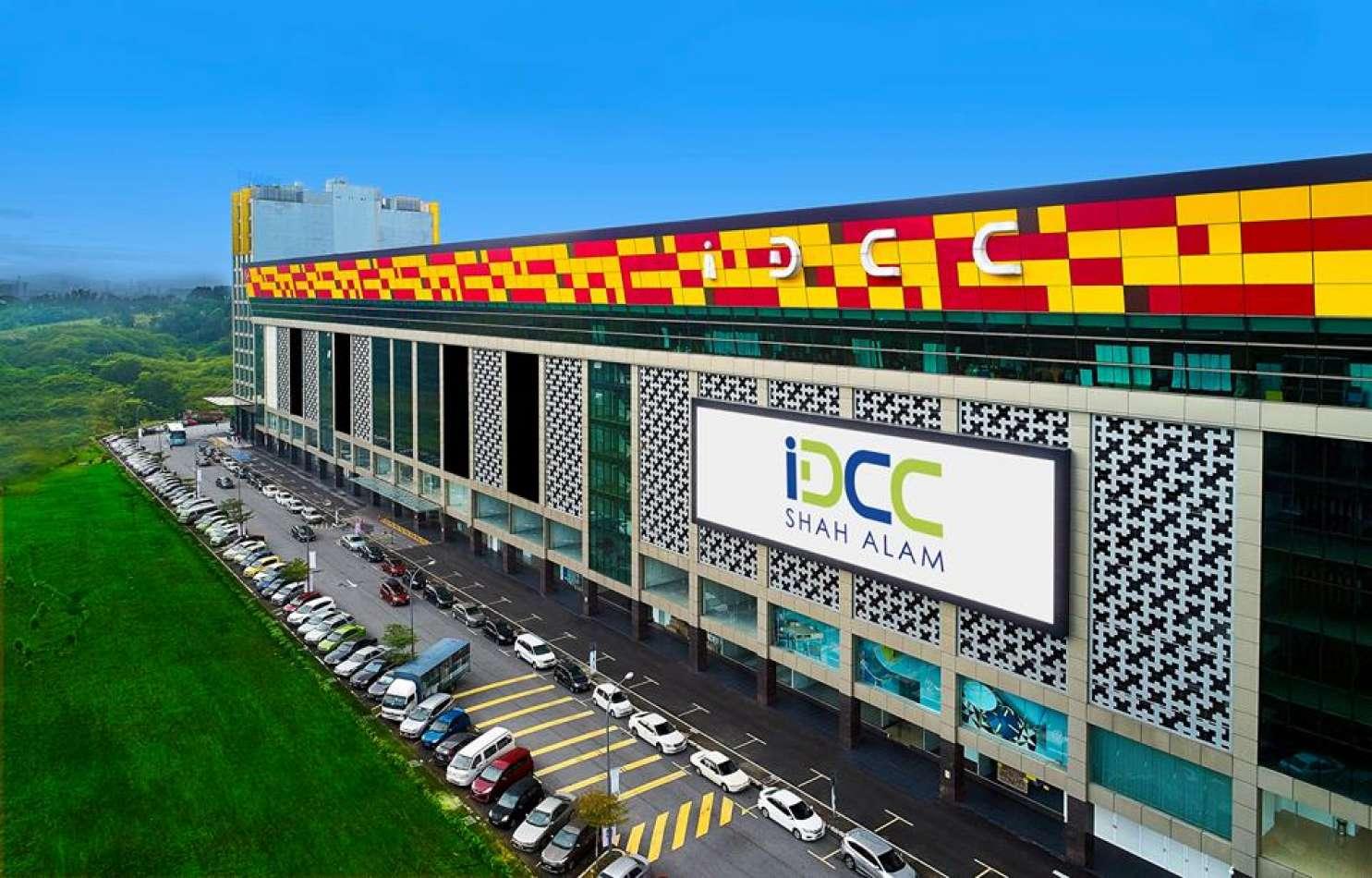 IDCC-Shah-Alam15312063845b445af0658513.16035364.jpg