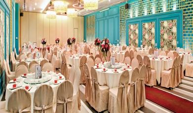 Imperial-Garden-Restaurant14936290905906f8a212cee8.68116319.jpg