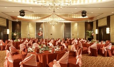Impiana-KLCC-Hotel's-Banquet-Hall149283380958fad6119ee431.40349813.jpg
