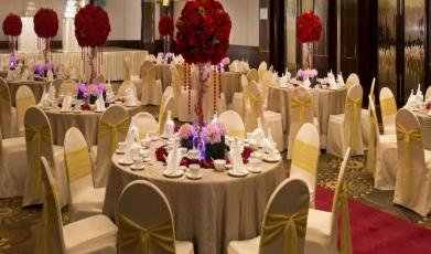 InterContinental-Kuala-Lumpur149226846958f235b5ad6bf4.59032332.jpg