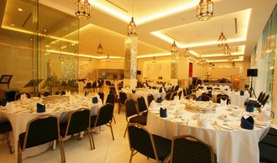 Islamic-Arts-Museum-Malaysia's-Restaurant149301698258fda196c58303.62915875.jpg
