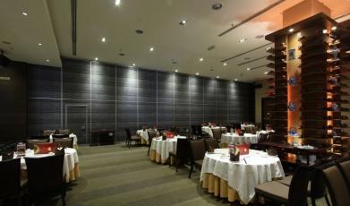 Jaya-Palace-Restaurant14936300145906fc3e94d114.52089802.jpg