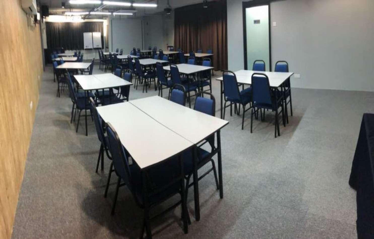 KL-Seminar-Room15505573215c6ba08982b625.10546085.jpg