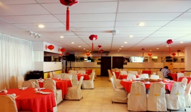 Ke-Ren-Lai-Restaurant14936158065906c4be4fab95.73070281.jpg