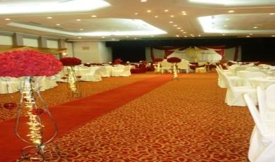 Kelab-Golf-Negara-Subang-(KGNS)149267916658f879fececd12.61384206.jpg