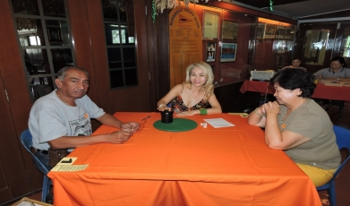 Kinabalu-Yacht-Club149249408058f5a700900e39.83650504.jpg