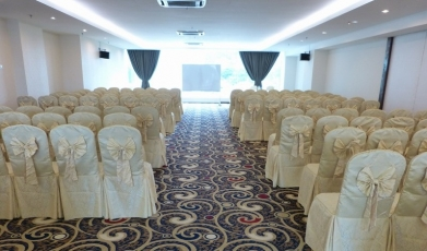 Lahat-Hall-@Kinta-Riverfront-Hotel-and-Suites1449650791.jpg