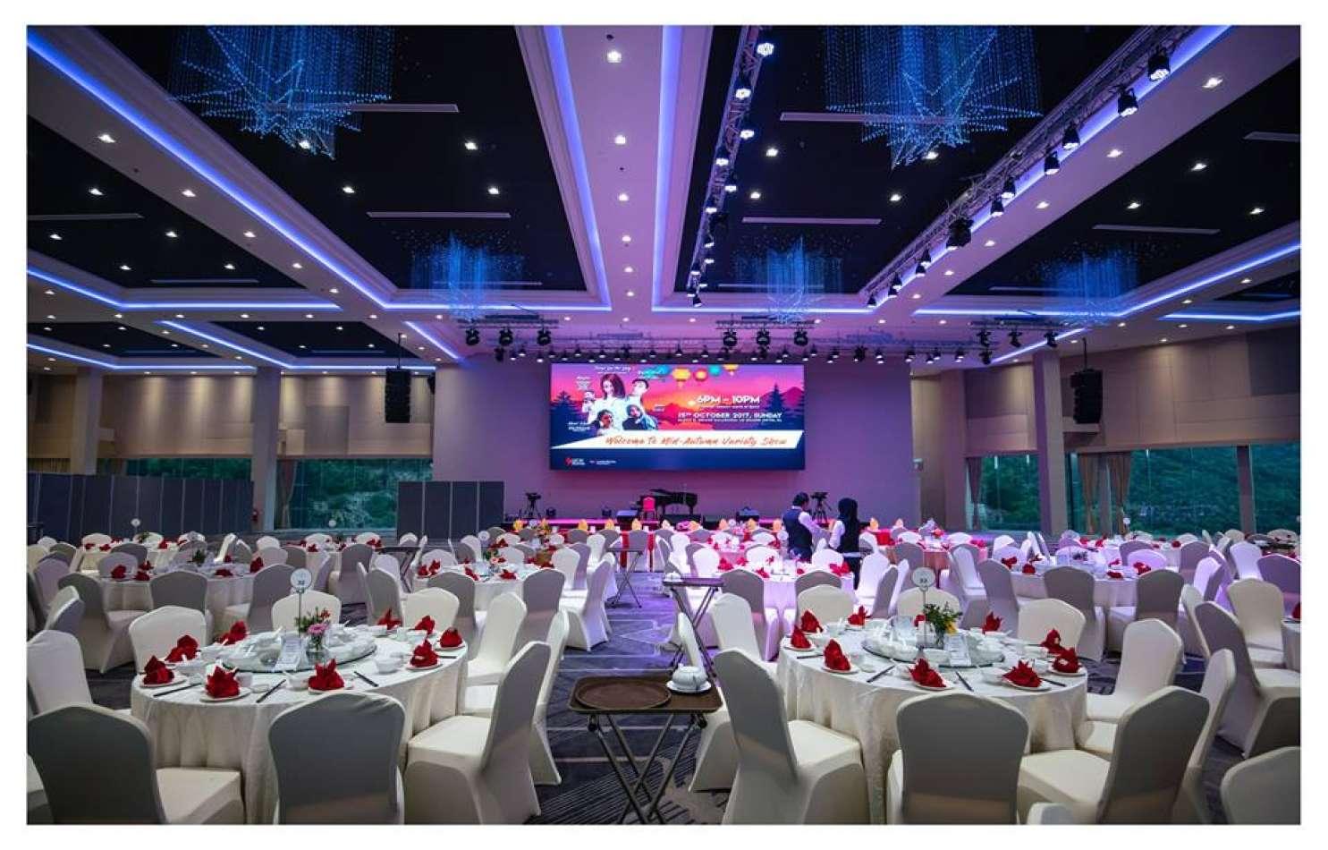 Le-Quadri-Hotel-KL-Grand-Ballroom15283600855b18ec954369f6.40398700.jpg
