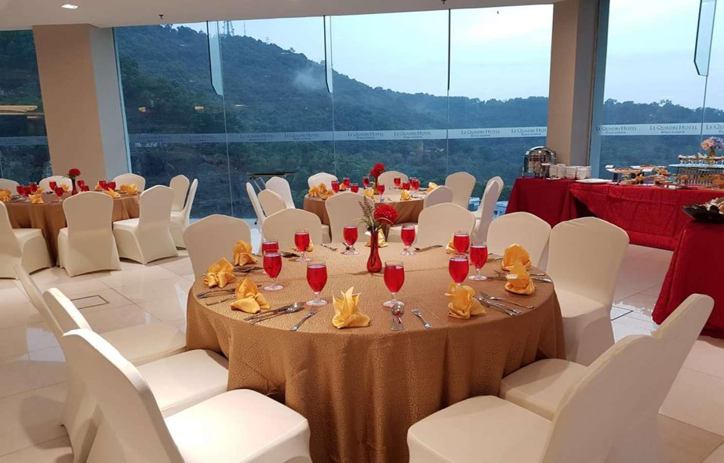 Le-Quadri-Hotel-KL-Meeting-Room15283629415b18f7bd0655e0.42115873.jpg