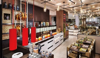 Lemon-Garden-Café-at-Shangri-La-Hotel,-Kuala-Lumpur149647749459326f36894749.96572777.jpg