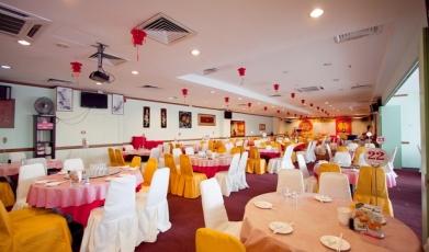 M&W-Healthy-Vegetarian-Restaurant1493636881590717117d94b4.79082790.jpg